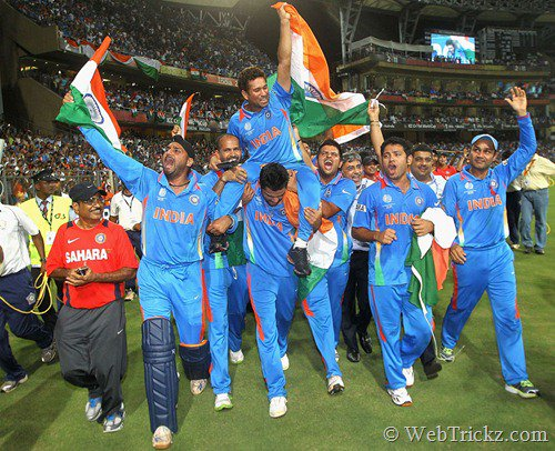 Sachin Tendulkar Cricket God Happy Birthday