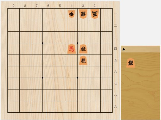 日本将棋連盟モバイル