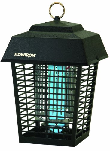 US #Outdoor No.2 Flowtron BK-15D Electronic Insect Killer 1/2 Acre ... https://t.co/Rdm0XY10WR https://t.co/dcEdc9USzn