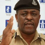 900 teachers trained on road safety