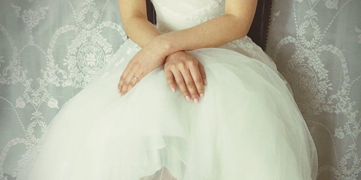 서울시민 3명 중 1명은 '결혼 꼭 안 해도 된다'고 생각한다 (여론조사) https://t.co/aEvvXzZ8Uz