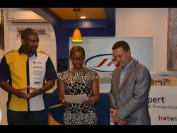 Online travel company, Expedia expands its footprints in Jamaica