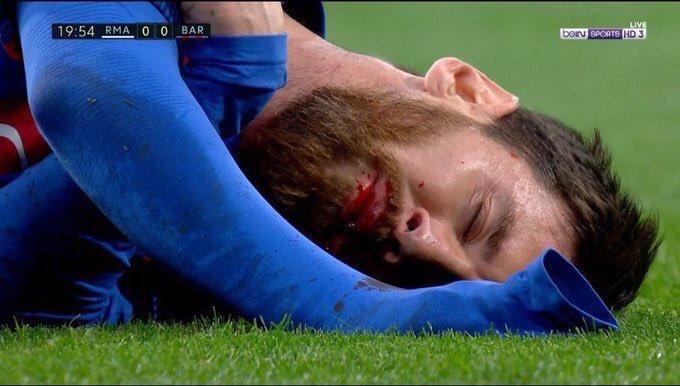 علي مدريد