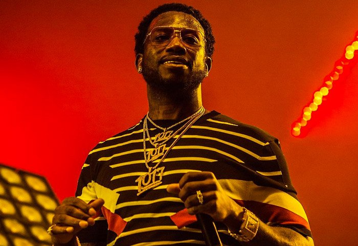 Gucci Mane brings out 50 Cent and A$AP Rocky at Coachella https://t.co/A6KCC0AGen