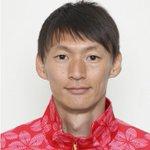 Athletics: Men's 4x100 relay Olympic medalist Takahira to retire