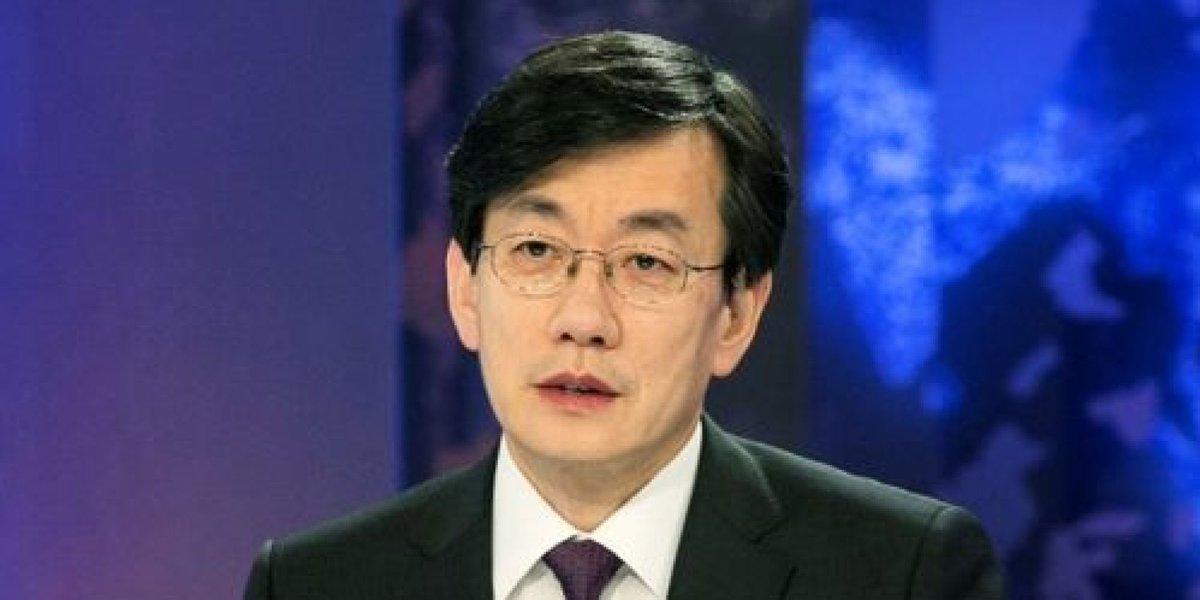 D-1, JTBC 대선 토론은 이렇게 진행된다: 시간총량제 자유토론의 주제는 '안보논쟁'과 '경제적 양극화 해소방안'이다. https://t.co/7St6i8qs5U