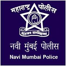 Navi Mumbai Police arrested 18 people in a Cryptocurrency scam (digital currency); case registered, investigation on.