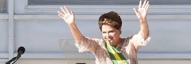Dilma negociou caixa 2 em pleno Palácio do Planalto https://t.co/zvv6kWlgPA