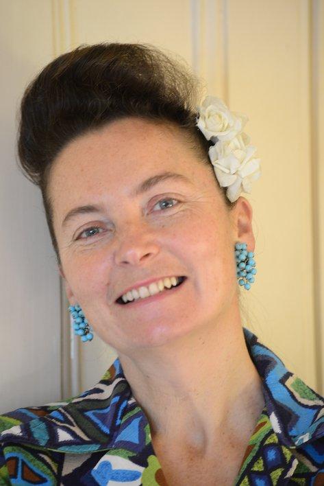 test Twitter Media - Got poems you'd like expert feedback on? Join @KatrinaNaomi in Penzance OR via SKYPE, 29 June - ** BOOKING NOW **   https://t.co/JjBneEY1Vt https://t.co/hMAMik6mf5