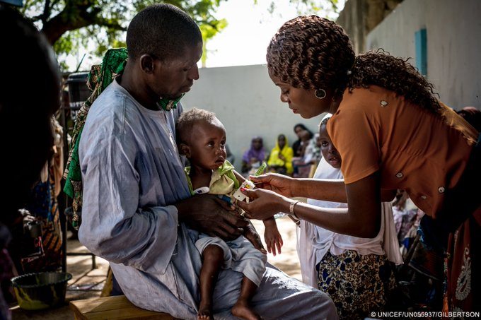 Children can't wait for famine to be declared. They need our help NOW: https://t.co/NpB1gz8dk8 #4famines