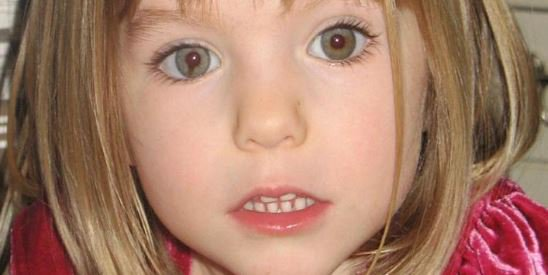 Madeleine McCann mystery may NEVER be solved, admit Portuguese cops who blast case as a 'thorn in their side'