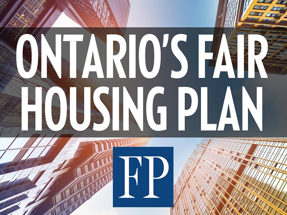 Why real estate prices will continue to go up if you live in the Greater Toronto Area: