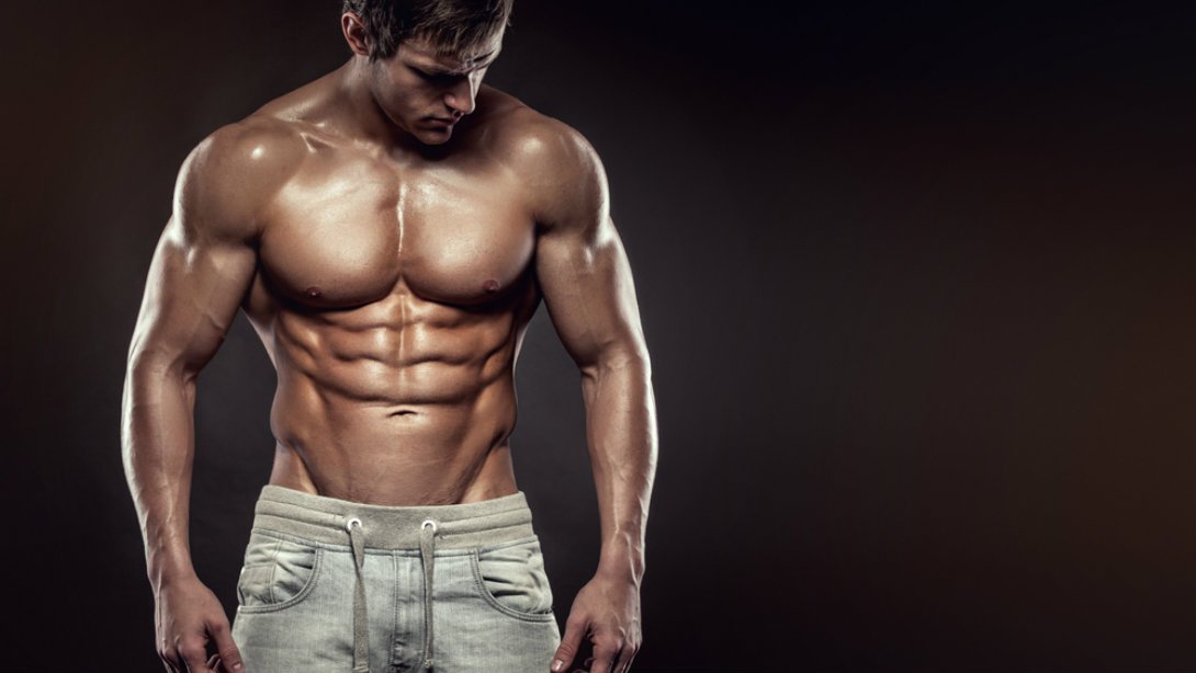 Transform your lower abs with this ascending six-pack circuit. https://t.co/fV6wuxGwbA