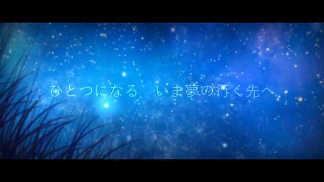 『Stella-rium』(放課後のプレアデスOP)✿歌ってみた【れにゃた】  #sm30250009 #ニコニコ動画