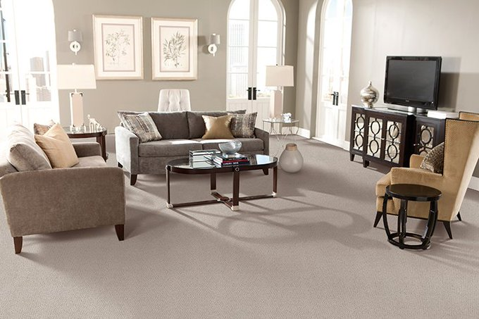 5 Quick & Easy Carpet Cleaning Tips: https://t.co/sCw1SwXHYz https://t.co/KnuSffB8DW
