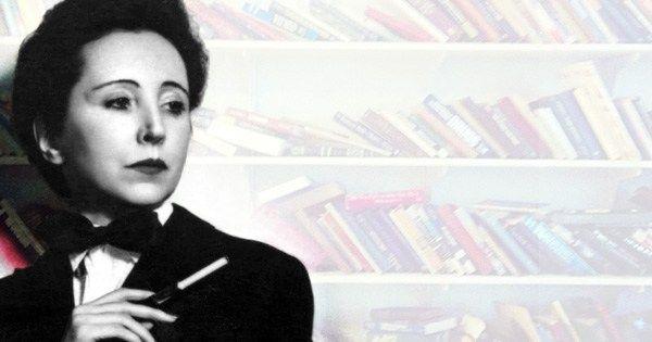 Anaïs Nin on how reading awakens us from the slumber of almost-living https://t.co/f4HeAGvjNW