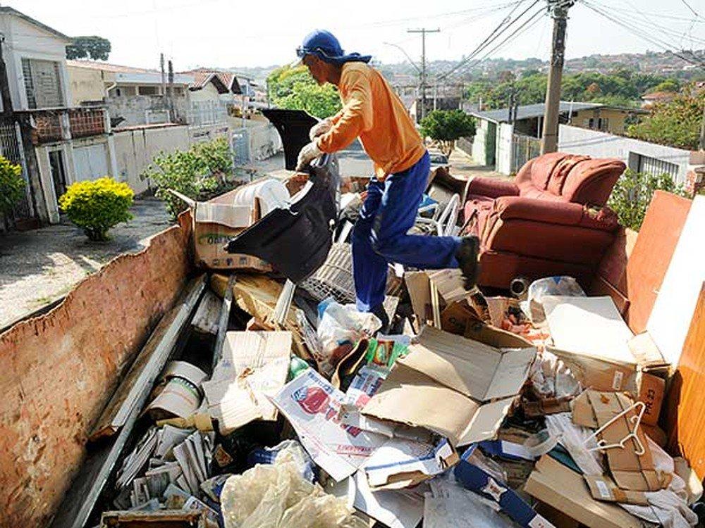 Campinas tem 5,6 mil ações trabalhistas envolvendo contratos de terceirizados https://t.co/FyTULcyasX #G1