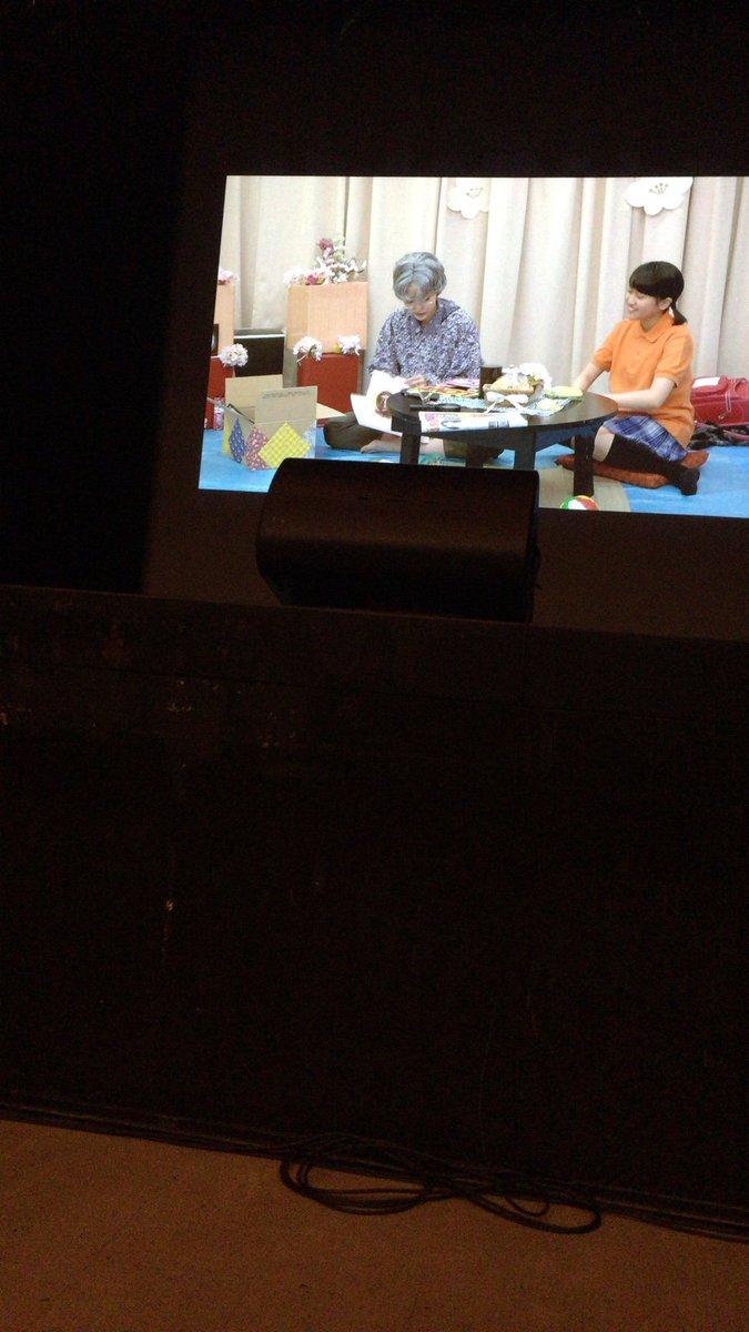 一人で行く℃-ute鈴木愛理バースデーイベント2017【平日ディファ有明2公演完売】 [無断転載禁止]©2ch.netYouTube動画>3本 ->画像>258枚