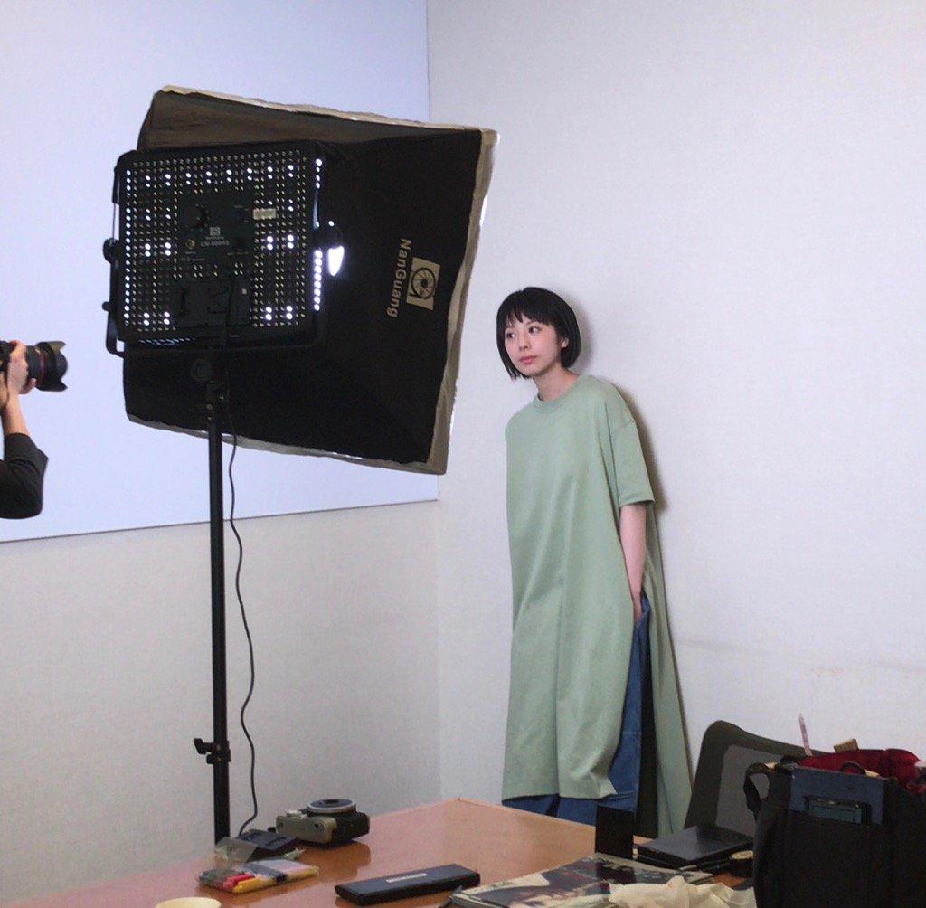夏帆 Part57©bbspink.comYouTube動画>89本 ->画像>1509枚