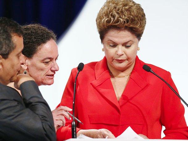 Dilma sabia, Dilma sabia, Dilma sabia, Dilma sabia, Dilma sabia... > https://t.co/35J2ALZnF1