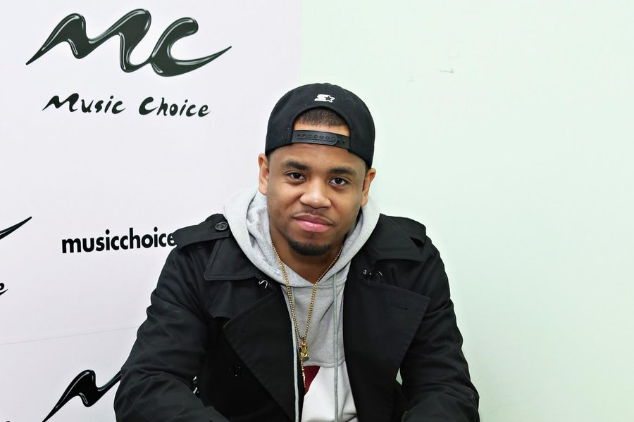 Watch @MackWilds perform ''Explore'' from his new album #AfterHours 😍: https://t.co/Ga80dOqche