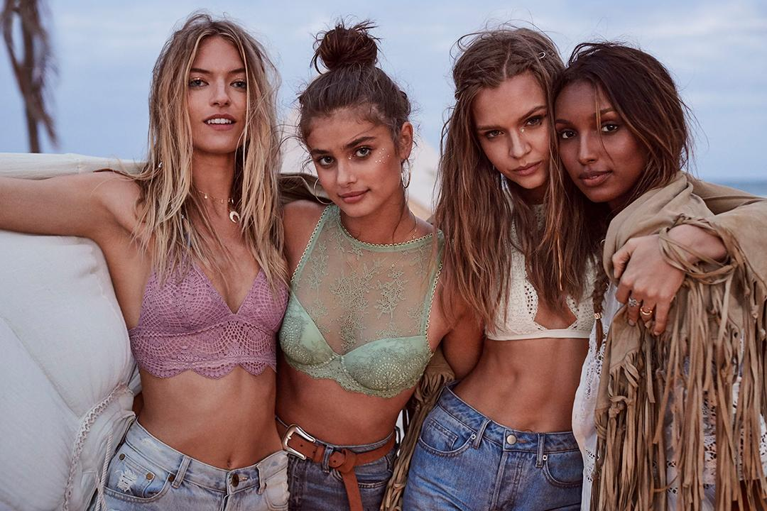 Bras of summer >>>> boys of summer. #SummerLikeAnAngel https://t.co/jFIc2lv4oG https://t.co/cWD7ebMMWq