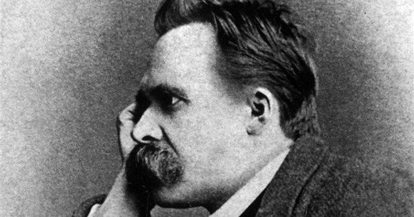 """""""No one can build you the bridge on which you,and only you,must cross the river of life.""""Nietzsche on self-discovery https://t.co/nJcZr7IVDN"""