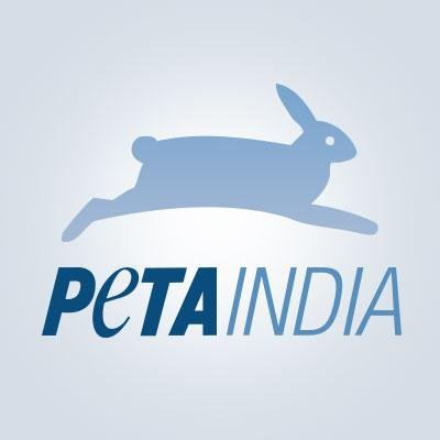 PETA India writes to PM Narendra Modi, wants animal-derived foods to not be served at Government functions