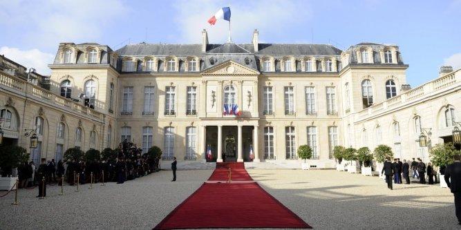 #Presidentielle2017 [Résultat définitif] : #Macron 24,01% - #LePen 21,30% https://t.co/GFTP4yfi9a