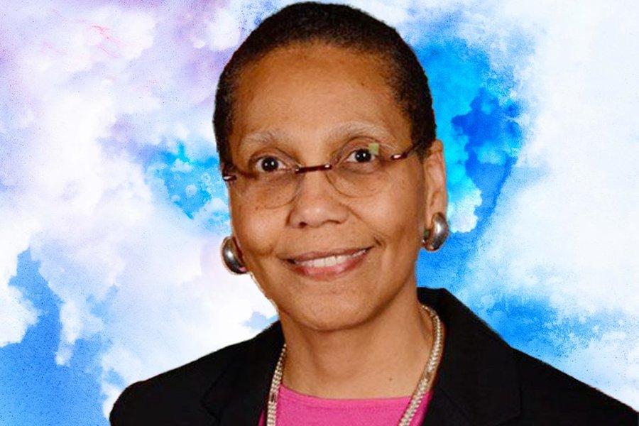 The widower of Judge Sheila Abdus-Salaam does not believe her death was a suicide --> https://t.co/nZ4FDba7sx