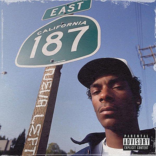 .@SnoopDogg's new album #NevaLeft drops 5/19. Listen to his single 'Mount Kushmore' ft. Redman, Method Man, & B-Real https://t.co/p2uil8UBZv