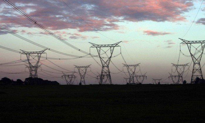 Leilão de linhas de transmissão trará economia de R$ 22 bi para consumidores.  https://t.co/zNYrCNSX91