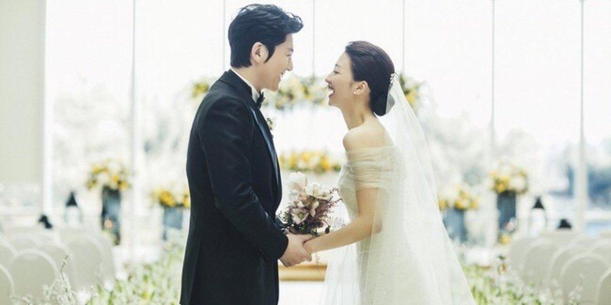 류수영과 박하선이 임신 소식을 전했다 https://t.co/6W3S9V64s4