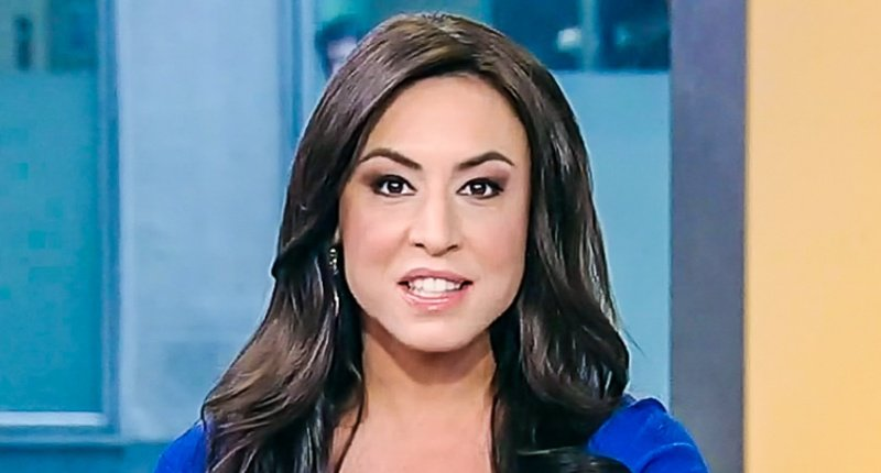 Fox hacked Andrea Tantaros' phone and used her dead brother in campaign of psychological torture: lawsuit https://t.co/F4ljSpUuTV