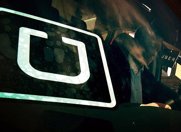 Apple ameaçou excluir Uber da loja de apps após detectar fraude https://t.co/tPY3lnHh4s