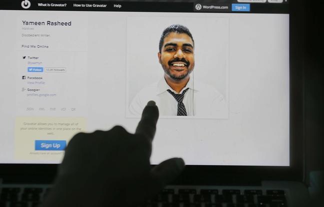 Maldives: Un jeune blogueur anti-régime assassiné de plusieurs coups de couteau