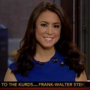 In new lawsuit, Tantaros claims Fox illegally surveilled and hacked her @allegrakirkland https://t.co/LjhHHJSeC1