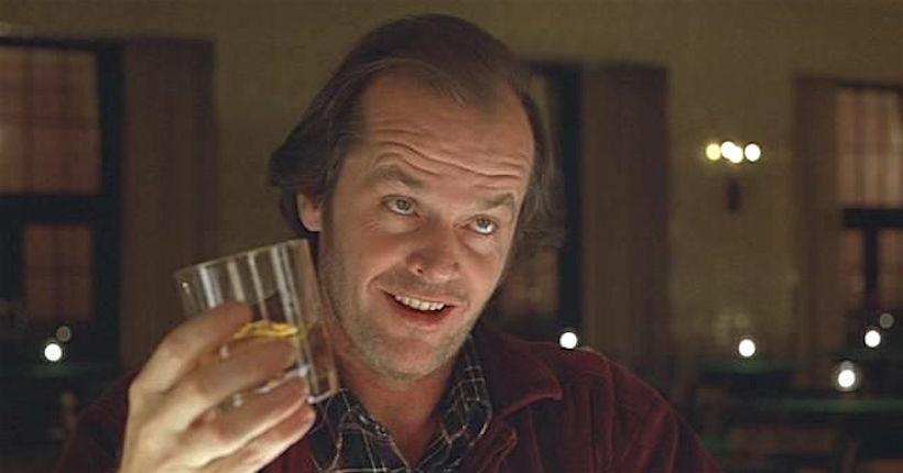 Jack Nicholson a 80 ans : retour sur huit scènes légendaires https://t.co/WZZfZ4HKZr