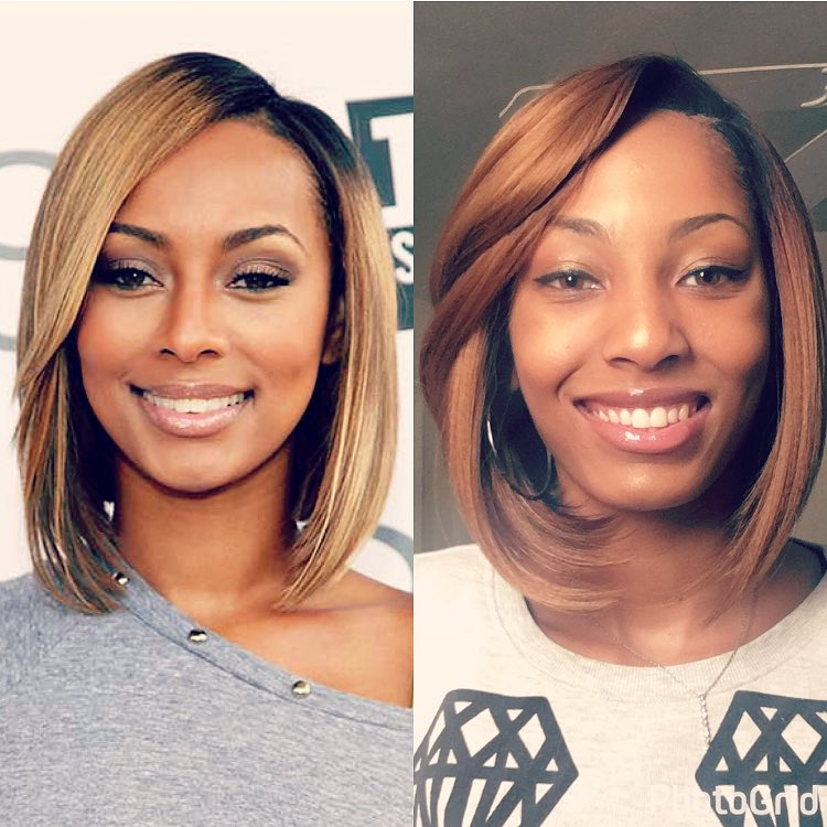 keri hilson photos images from kerihilson twitter account