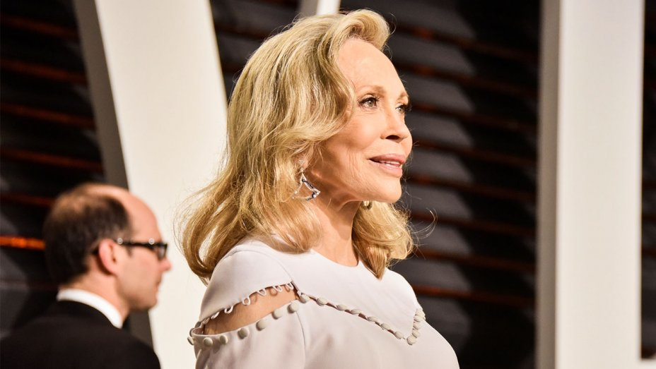 "Faye Dunaway breaks silence on Oscars fiasco: ""Why didn't I see Emma Stone's name?"""