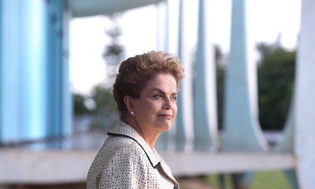 Dilma sabia de caixa dois em campanha, dizem João Santana e Mônica Moura. https://t.co/b4UGHL9Q9D
