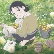 25日、#アヌシー国際アニメーション映画祭 コンペ部門のセレクションが発表。長編映画10作品のうち日本からは #この世界