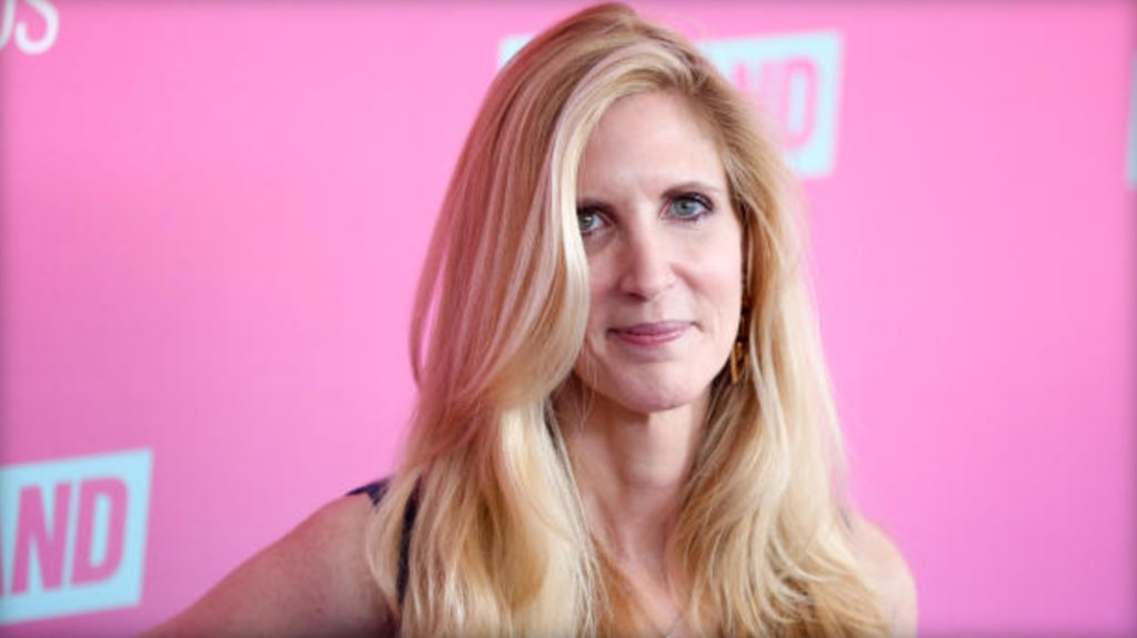 UC Berkeley students who invited Ann Coulter to speak on campus file lawsuit against university: https://t.co/sma2j3JZ36