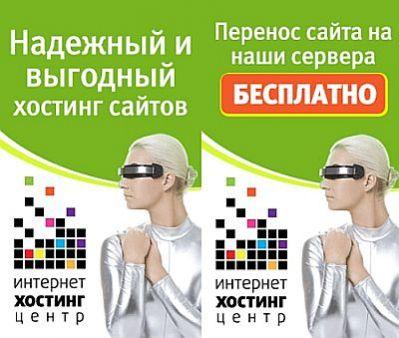 http://pbs.twimg.com/media/C-OBGE0XYAYYUTX.jpg