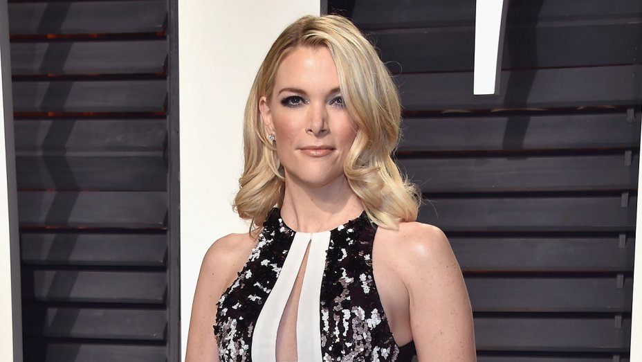 Megyn Kelly's Today show hour on NBC set to begin in September