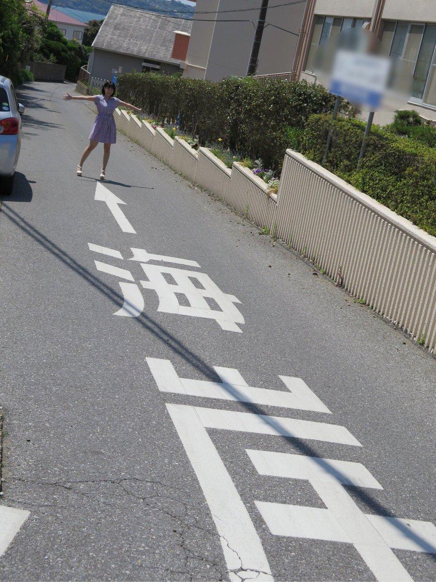 【博多の】HKT48★1478.1【本スレ】©2ch.netYouTube動画>3本 ->画像>723枚