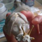 http://pbs.twimg.com/media/C-PbqIFU0AAY45T.jpg:thumb