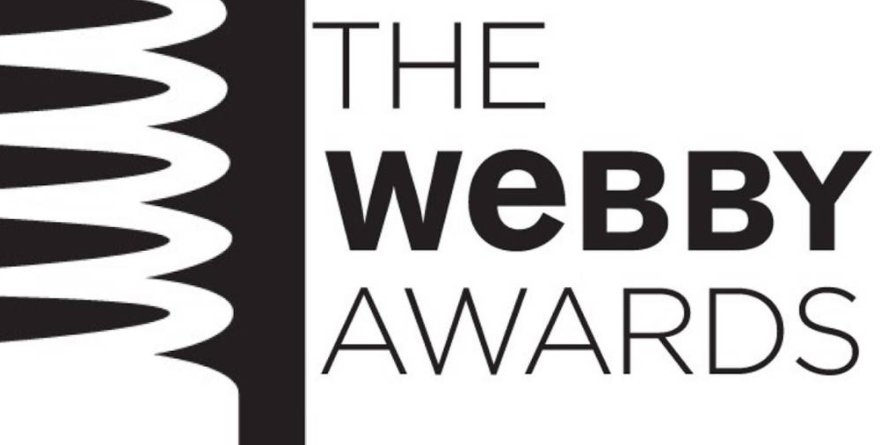 The complete list of winners for the 2017 Webby Awards is here: