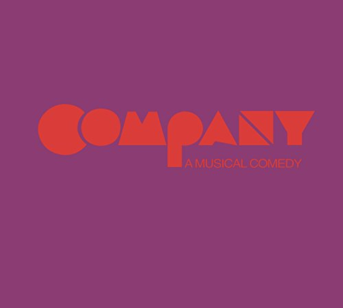 Company #news #free #giveaway #music