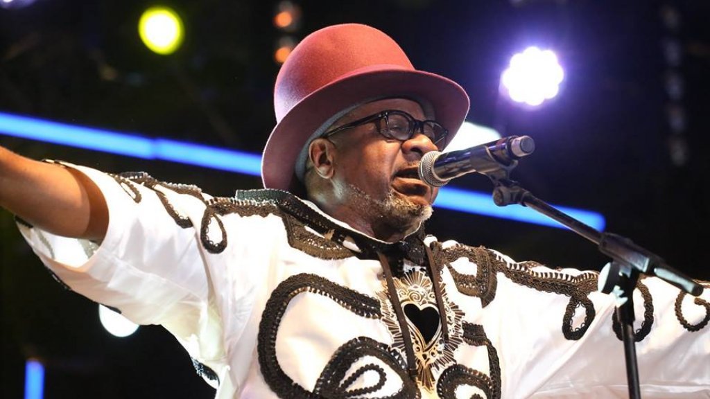 ENCORE! - Papa Wemba: Remembering the music and style icon, one year on